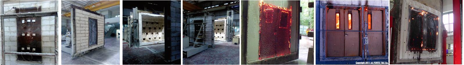 jual fire door
